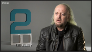 Bill Bailey screen shot